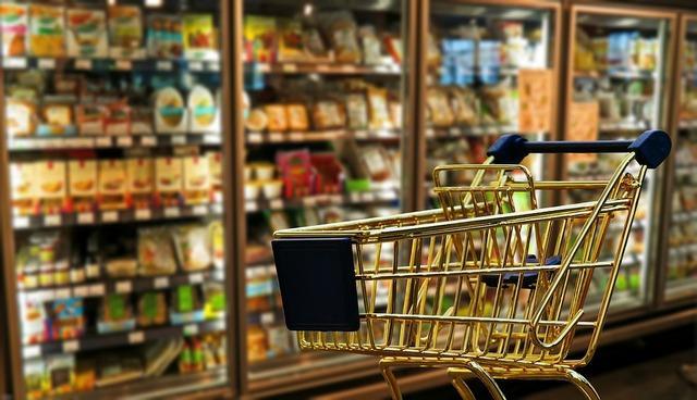supermarket-pixabay