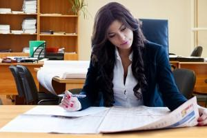 GLAVNI RAZLOG zašto žene ne pokreću sopstveni biznis