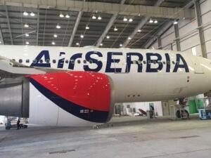 AirSerbia330a