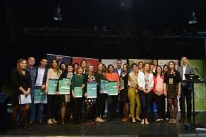 Formirana prva zajednica profesionalaca za bolje društvo