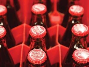 Coca---Cola_n