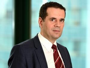 Dragan-Filipovic-generali-osiguranje