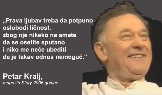 Petar_kralj_savet