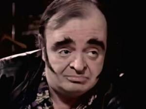 Tasko-Nacic-glumac