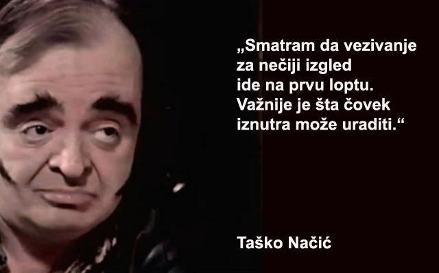 Tasko_Nacic_savet