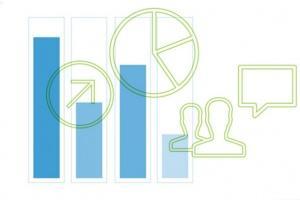 Srpske kompanije prijavljuju se za Indeks odgovornog poslovanja