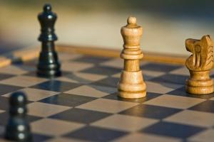 HARVARDSKI STRUČNJAK: Uspešna strategija da rešite konflikt