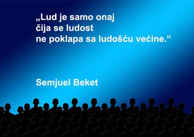lud_savet