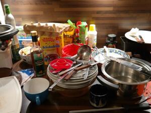nered-kuhinja