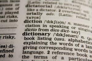 Kako da naučite više reči na engleskom