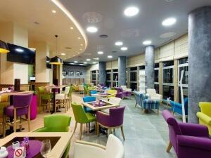 Hotel Atera