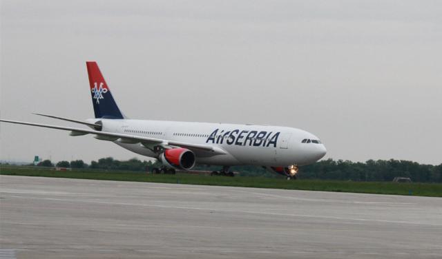 A330b