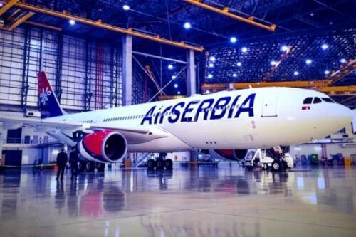AirSerbia330a1