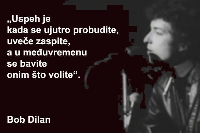 Bob_Dilan_savet