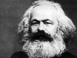 Karl_Marx_glavna