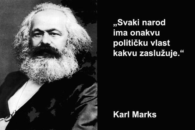 Karl_Marx_savet