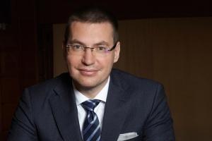 Kiril Kravčenko za Bilten NNKS: Uspešni uprkos krizi