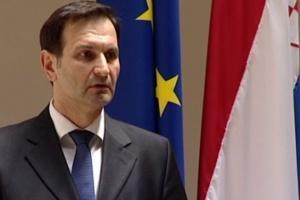 """IZJAVA DANA: Kad hrvatski ministar """"sprema"""" Srbiju za fakultet"""