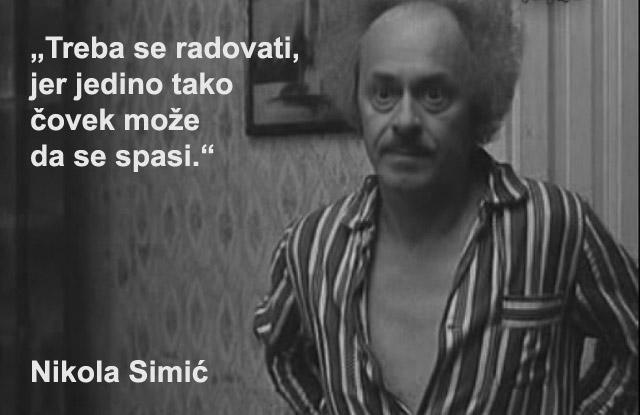 Nikola_simic_savet