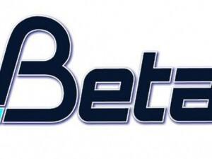Novinska-agencija-Beta