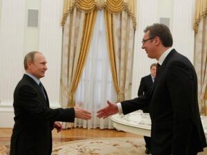 Putin_Vucic_BetaAP