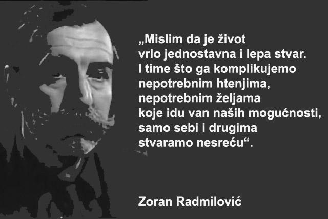 Radmilovic_savet