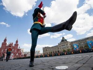 Rusija_vojska_BetaAP