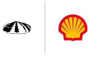 DA LI BISTE PREPOZNALI stare logotipe najvećih svetskih kompanija?