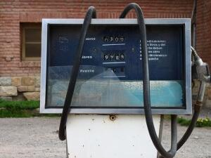 benzin_pix