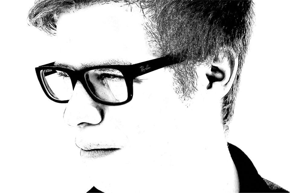 boy-glasses