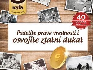 ckafakonkurs