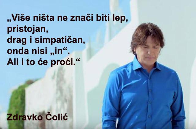 cola_savet