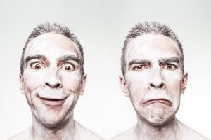 VAŠA PROFILNA SLIKA: Da li ste ekstrovertni, prijatni ili neurotični?