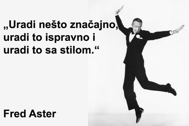 fred_aster_savet