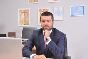 Kako će se Srbija izboriti sa problematičnim kreditima (NPL)