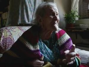 najstarija-osoba-na-svetu