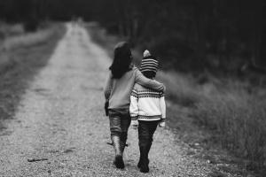 6 razloga zašto je odustajanje najgori izbor za vas