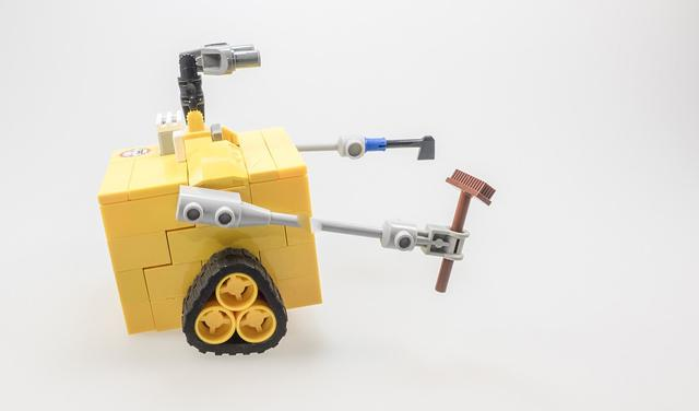 robot-ilustracija