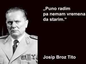 tito_savet