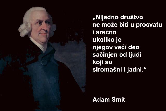 Adam_Smith_savet