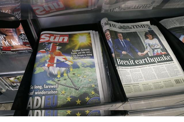Brexit_BetaAP