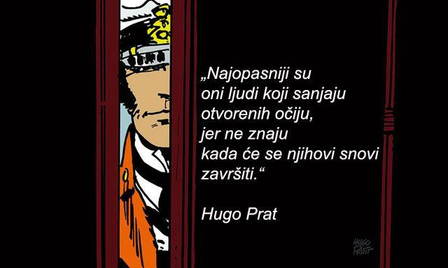 Corto_savet