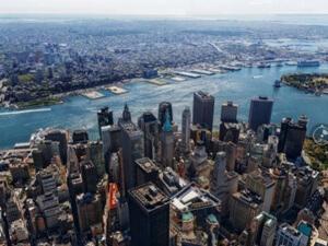 Njujork_fb