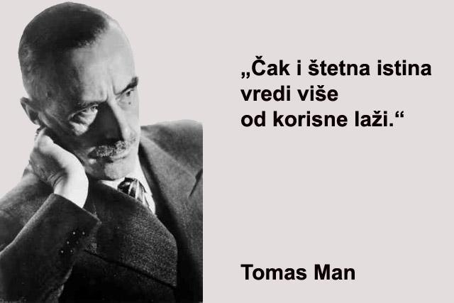 Tomas_Man_savet
