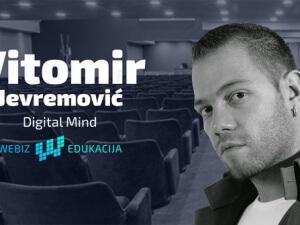Vitomir-Webiz