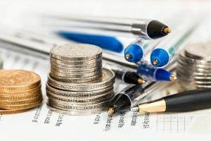 5 trikova za veću uštedu