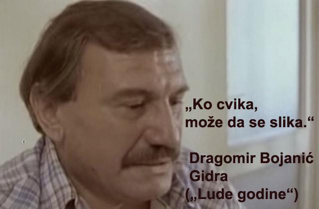 gidra_savet