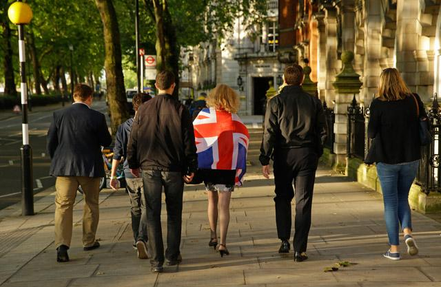 london_britanija_BetaAP