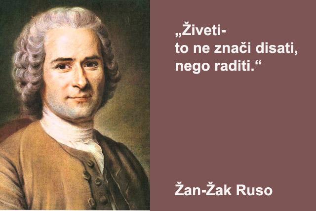 ruso_savet