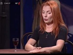 tanja_glavna